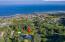 1010 Hanley Dr, Yachats, OR 97498 - Ocean Views