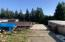 363 SE 2nd St, Toledo, OR 97391 - Front