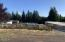 363 SE 2nd St, Toledo, OR 97391 - Home site