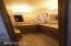415 E 2nd St, Yachats, OR 97498 - Bathroom 1 level 2