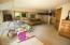415 E 2nd St, Yachats, OR 97498 - Level one bonus room