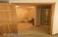 415 E 2nd St, Yachats, OR 97498 - Bonus room Bathroom