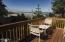 415 E 2nd St, Yachats, OR 97498 - Deck