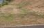TL 2400 SE Scenic Loop, Newport, OR 97365 - DSC00106