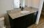 2814 NE 61st Place, Lincoln City, OR 97367 - Guest Bath