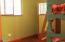 1460 NW Deer Dr, Toledo, OR 97391 - Bedroom 2