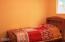1460 NW Deer Dr, Toledo, OR 97391 - Bedroom 3