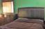 1460 NW Deer Dr, Toledo, OR 97391 - Master bedroom