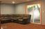 1460 NW Deer Dr, Toledo, OR 97391 - Living room