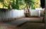 1460 NW Deer Dr, Toledo, OR 97391 - Backyard