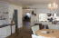 3449 NE Benton St, Newport, OR 97365 - interior