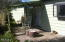 3449 NE Benton St, Newport, OR 97365 - Cover patio