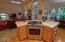 60 SW Gull Station, Depoe Bay, OR 97341 - Kitchen