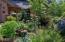 60 SW Gull Station, Depoe Bay, OR 97341 - Beautiful Garden