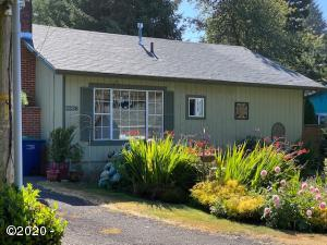 2226 NW Lee Ave, Lincoln City, OR 97367 - IMG_5167
