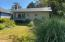 2226 NW Lee Ave, Lincoln City, OR 97367 - IMG_5166