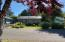 2226 NW Lee Ave, Lincoln City, OR 97367 - IMG_5146