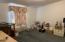 4620 Sussex Ct, Depoe Bay, OR 97341 - Main Bedroom