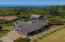 6000 Pacific Overlook Dr, Neskowin, OR 97149-9751 - Panoramic View