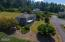 6000 Pacific Overlook Dr, Neskowin, OR 97149-9751 - Nestled in the Hills of Neskowin