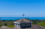 6000 Pacific Overlook Dr, Neskowin, OR 97149-9751 - Stunning View