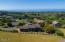 6000 Pacific Overlook Dr, Neskowin, OR 97149-9751 - Extraordinary View