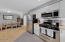 1911 NE 18th St, Lincoln City, OR 97367 - Kitchen/Dining