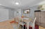 1911 NE 18th St, Lincoln City, OR 97367 - Dining Room