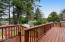 1911 NE 18th St, Lincoln City, OR 97367 - Deck