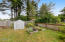 1911 NE 18th St, Lincoln City, OR 97367 - Back Yard