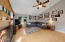 1911 NE 18th St, Lincoln City, OR 97367 - Living Room Overview