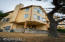 1039 SW Abbey St, A, Newport, OR 97365 - HighRes-2