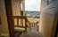 1039 SW Abbey St, A, Newport, OR 97365 - HighRes-4