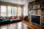 1039 SW Abbey St, A, Newport, OR 97365 - HighRes-5
