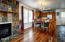 1039 SW Abbey St, A, Newport, OR 97365 - HighRes-7
