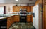 1039 SW Abbey St, A, Newport, OR 97365 - HighRes-8