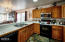 1039 SW Abbey St, A, Newport, OR 97365 - HighRes-9