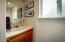 1039 SW Abbey St, A, Newport, OR 97365 - HighRes-11