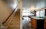 1039 SW Abbey St, A, Newport, OR 97365 - HighRes-12