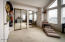 1039 SW Abbey St, A, Newport, OR 97365 - HighRes-14