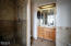 1039 SW Abbey St, A, Newport, OR 97365 - HighRes-15