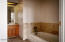 1039 SW Abbey St, A, Newport, OR 97365 - HighRes-16