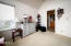 1039 SW Abbey St, A, Newport, OR 97365 - HighRes-19