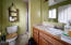 1039 SW Abbey St, A, Newport, OR 97365 - HighRes-20