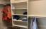 125 Spruce Ct, Depoe Bay, OR 97341 - Master closet left side