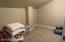 125 Spruce Ct, Depoe Bay, OR 97341 - Storage room upstairs