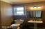 125 Spruce Ct, Depoe Bay, OR 97341 - Half Bathroom