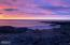 TL 2500 Overlook Dr, Yachats, OR 97498 - Yachats sunset