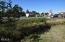 400 BLK N Hwy 101, Depoe Bay, OR 97341 - Looking NW