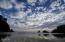 415 E 2nd St, Yachats, OR 97498 - Yachats sky